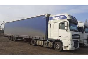 грузовые и пасажирские перевозки