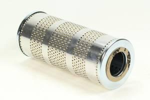 Гидромотор SAUER DANFOSS MM 8 в наличии