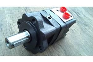 Гидромотор SAUER DANFOSS MP 32 со склада в наличии