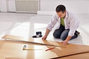Капитальный ремонт квартиры, дома, офиса, коммерческих площадей ! Выполняем капитальный ремонт помещений, перепланировка