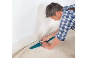 Компания A-Nelson предлагает услугу по профессиональной укладке коврового покрытия в Киеве и Киевск.области