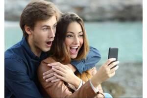 Курсы по психологии знакомств и отношений