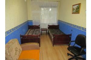 Квартира погодинно, подобово Конотопі