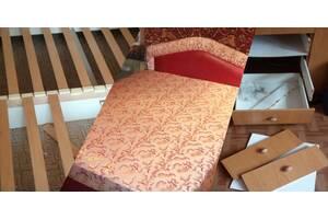 Мастер по ремонту мебели Киев и область