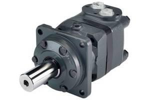 Мотор гидравлический MT 725 — OMT 725 на заказ