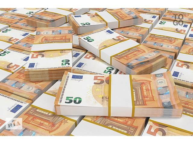 продам мы предлагаем кредиты. бу в Каменке-Бугской