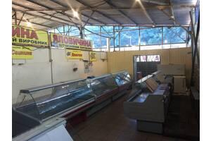На ринку Солом'янський здаються в оренду торгові місця