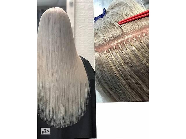 купить бу Нарощення волосся  в Украине