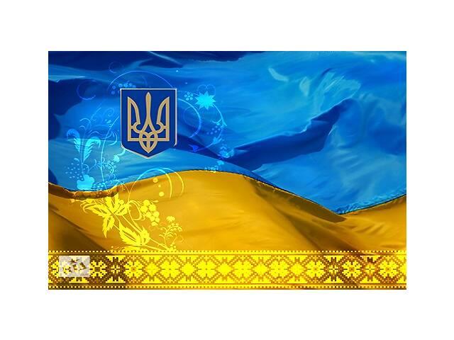 бу НАЙДУ ПОПУТНЫЙ ТРАНСПОРТ для грузоперевозки по Украине. в Киеве