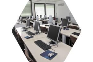 Обслуживание Серверов, Комп'компьютеров, Комп'компьютерных Сетей. Имеем канал на YouTube - адресов снизу