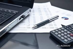 Обжалование приостановления регистрации налоговой накладной