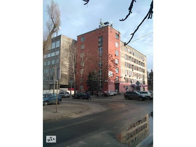 купить бу Оценка имущества  в Украине