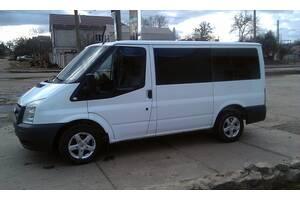 Пассажирские перевозки, заказ микроавтобуса Украина, страны СНГ