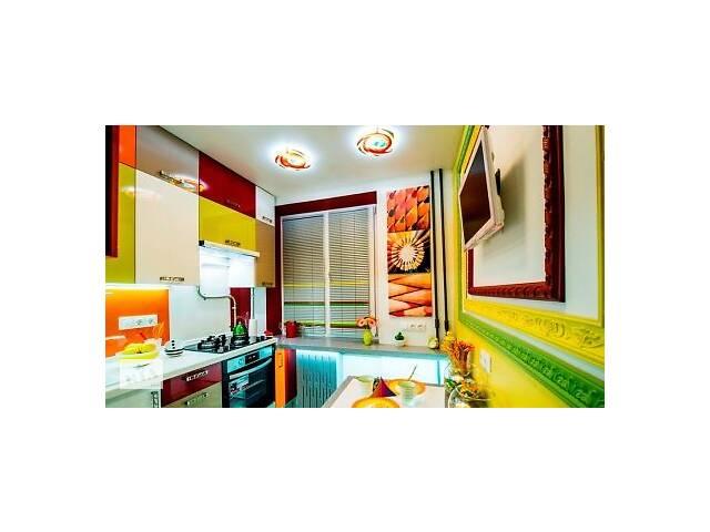 Плиточник. Укладка плитки. Ремонт ванной и санузла, ванной комнаты под ключ .