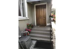 Посуточная аренда квартиры Тернополь