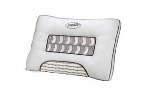 Подушка «Здоровий сон» Тяньши TQ-Z16