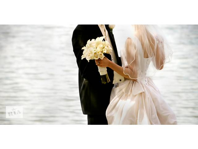 продам Постановка весільного танцю. бу в Киеве