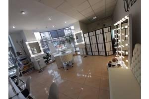 Продається працюючий салон краси в тернополі