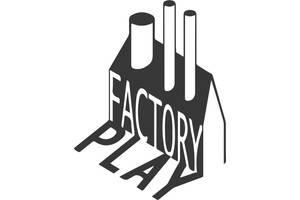 Продам сеть квест-комнат FactoryPlay