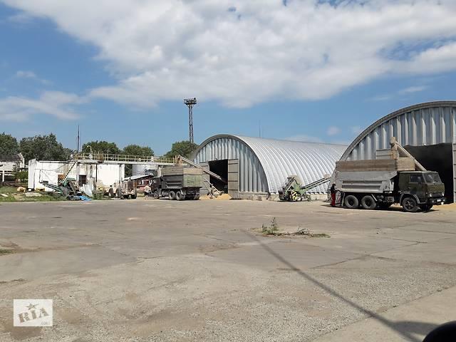 купить бу Продажа терминала в Ренийском порту (Одесская область)  в Украине