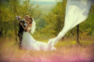 Професійна відео-фотозйомка весілля/Фотограф, відео оператор на весілля.