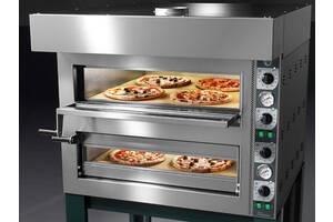 Ремонт обладнання для кухні