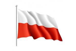 Приглашение в Польшу опт.