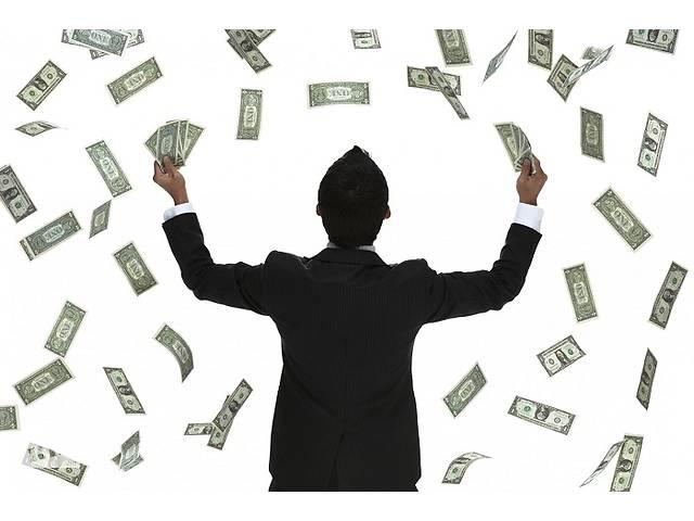 Регистрация предприятий, регистрация ФОП, регистрация ООО- объявление о продаже   в Украине