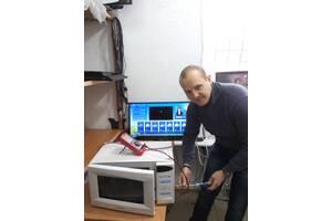Ремонт електронної техніки Академмістечко