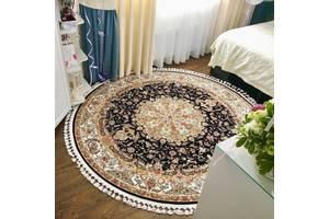 Ремонт ковров