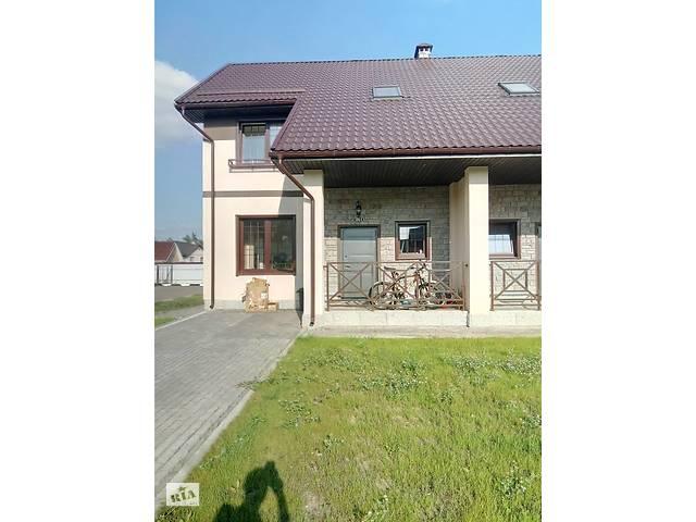 купить бу Ремонт квартир домов  в Украине