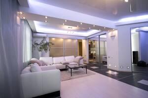 Ремонт квартир, поклейка обоев, натяжные потолки, укладка плитки, штукатурные, шпаклевочные, электромонтажные работы