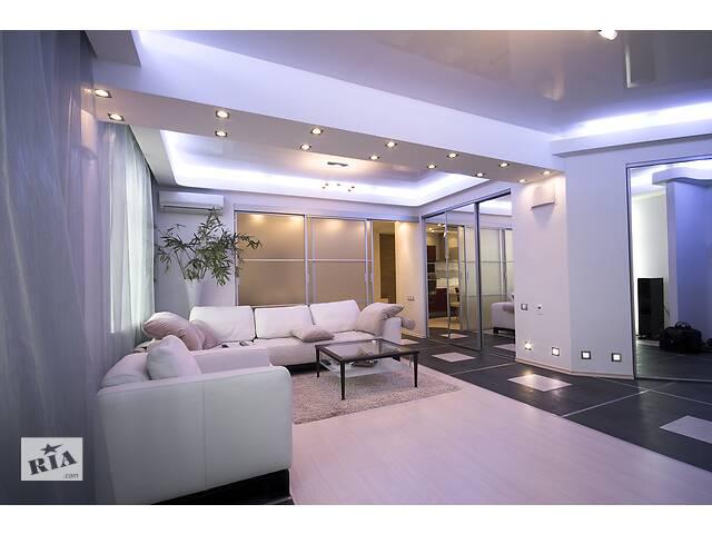 продам Ремонт квартир, штукатурні, шпаклювальні, електромонтажні роботи бу в Києві