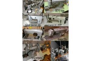 Ремонт любых швейных машин и оверлоков,любой сложности. Ремонт электроники