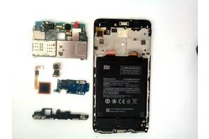 Ремонт телефонів, смартфонів, ноутбуків - Радивилів