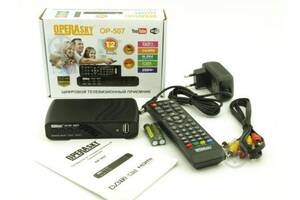 Ремонт телевізорів, підключення, налаштування, встановлення тюнера Т2, Smart TV Запоріжжя
