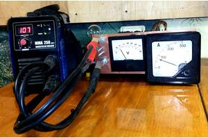 Ремонт Сварочных инверторов и электронного оборудования бытовой техники