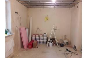 Ремонтные работы, квартиры дома офисы