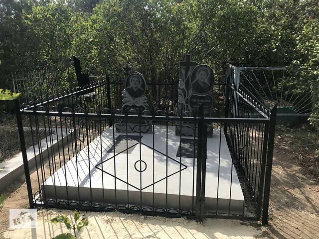 продам Реставрация памятников бу  в Украине