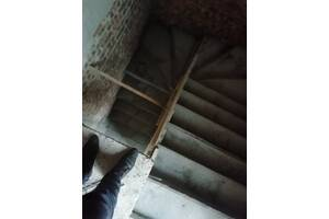 Делаем лестницы