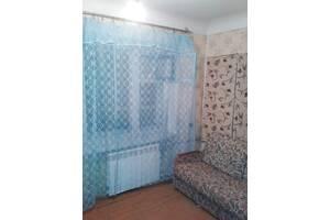 Сдам 2-х комнатную квартиру по цене 1-а комнатной!