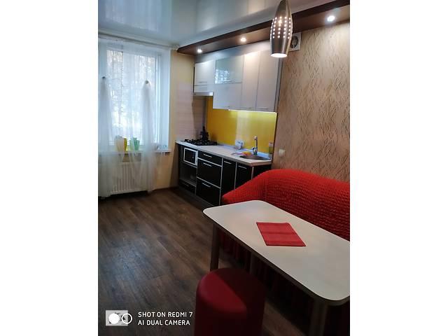 продам Сдам посуточно свою квартиру. бу  в Украине