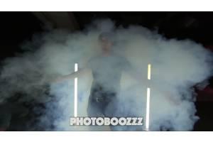 селфи 360 селфи спиннер фотозона 360 от Photoboozzz