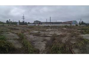 Ищем партнеров для развития перспективной площадки в с. Городок, возле будущего деревообрабатывающего завода Kronospan.