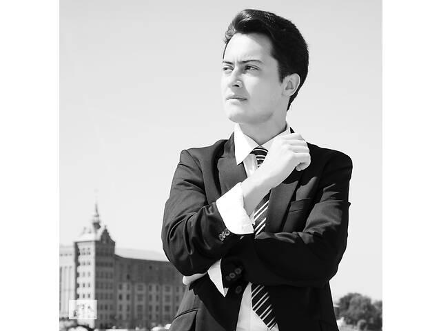 Скрипач на свадьбу. Вокально-инструментальное сопровождение на свадьбу!- объявление о продаже  в Киеве