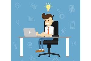 Создание разработка веб сайтов. Качественный контент. Полная поддержка.