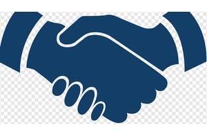 Стану партнером, дилером, сервисным центром,откроем производство