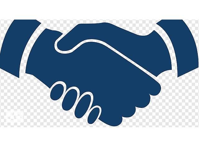 купить бу Стану партнером, дилером, сервисным центром,откроем производство в Харькове