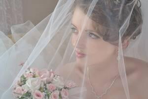 Свадебный видеограф, видео оператор, фотограф. Весільний фотограф відеооператор