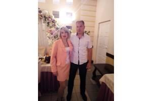Тамада, Диджей, живой вокал на свадьбу, юбилей. Харьков